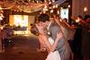 Kaelie and Tom Wedding 08J - 0169