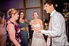 Kaelie and Tom Wedding 08C - 0339