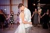 Kaelie and Tom Wedding 08C - 0386