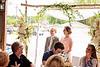 Kaelie and Tom Wedding 08J - 0001