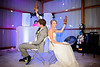 Kaelie and Tom Wedding 08C - 0161