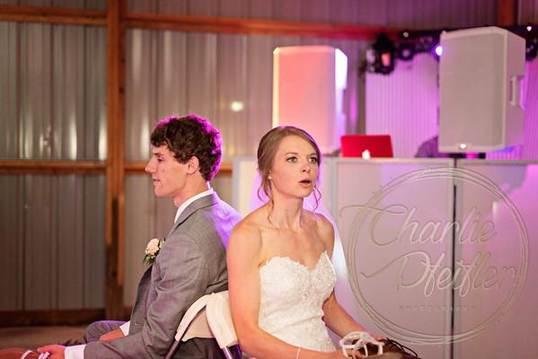 Kaelie and Tom Wedding 08J - 0059