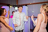 Kaelie and Tom Wedding 08C - 0341