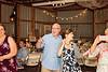 Kaelie and Tom Wedding 08J - 0126