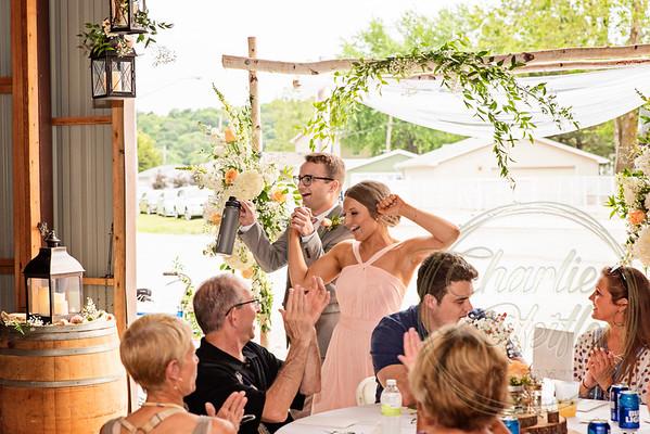 Kaelie and Tom Wedding 08J - 0010