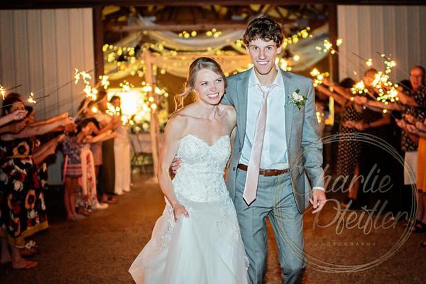 Kaelie and Tom Wedding 08C - 0404