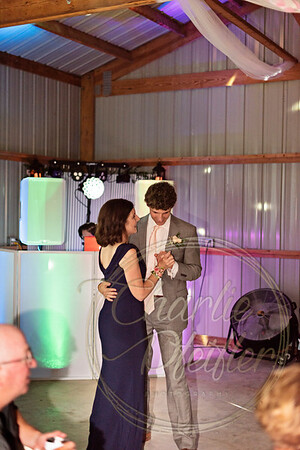 Kaelie and Tom Wedding 08J - 0055