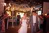 Kaelie and Tom Wedding 08J - 0168