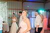 Kaelie and Tom Wedding 08J - 0118