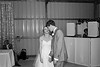 Kaelie and Tom Wedding 08J - 0031bw