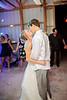 Kaelie and Tom Wedding 08C - 0387