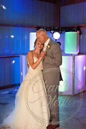 Kaelie and Tom Wedding 08J - 0050