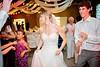 Kaelie and Tom Wedding 08C - 0182