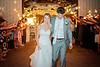 Kaelie and Tom Wedding 08C - 0403