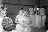 Kaelie and Tom Wedding 08J - 0160bw