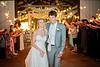 Kaelie and Tom Wedding 08C - 0400