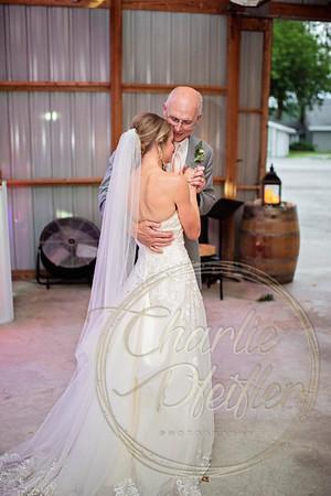 Kaelie and Tom Wedding 08C - 0124