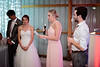 Kaelie and Tom Wedding 08C - 0107
