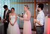 Kaelie and Tom Wedding 08C - 0107