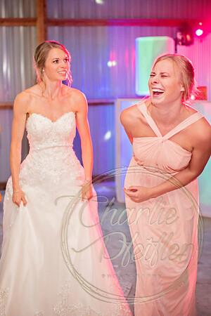 Kaelie and Tom Wedding 08C - 0274