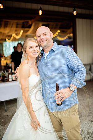 Kaelie and Tom Wedding 08C - 0081