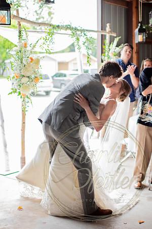 Kaelie and Tom Wedding 08C - 0027
