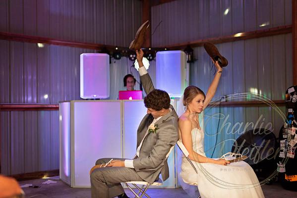 Kaelie and Tom Wedding 08J - 0067