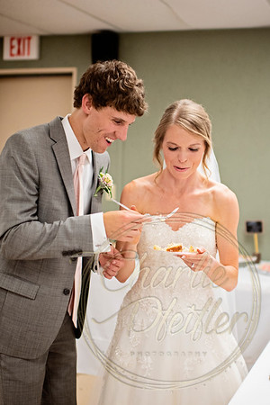 Kaelie and Tom Wedding 08C - 0054