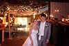 Kaelie and Tom Wedding 08J - 0170