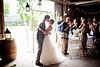 Kaelie and Tom Wedding 08C - 0025