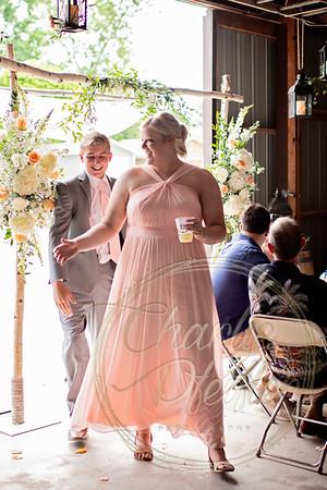 Kaelie and Tom Wedding 08C - 0010
