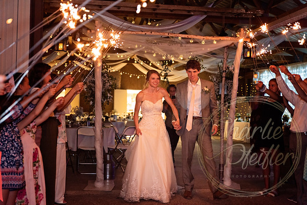 Kaelie and Tom Wedding 08J - 0167