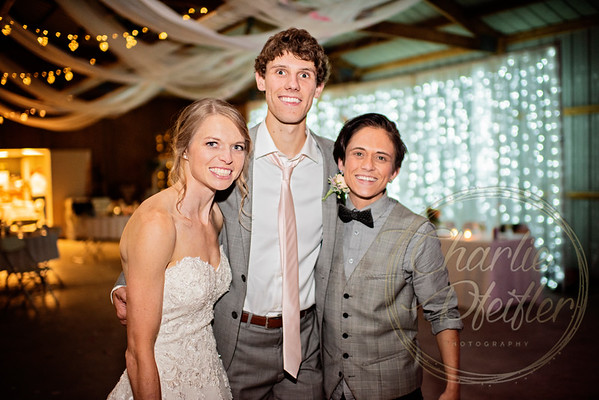 Kaelie and Tom Wedding 08C - 0388