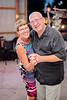 Kaelie and Tom Wedding 08C - 0247