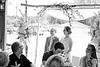 Kaelie and Tom Wedding 08J - 0001bw