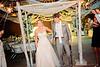 Kaelie and Tom Wedding 08C - 0391