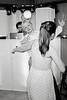 Kaelie and Tom Wedding 08C - 0348bw