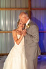 Kaelie and Tom Wedding 08J - 0047