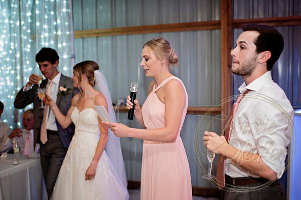 Kaelie and Tom Wedding 08C - 0108