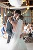 Kaelie and Tom Wedding 08C - 0029
