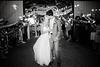 Kaelie and Tom Wedding 08C - 0398bw