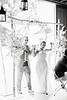Kaelie and Tom Wedding 08C - 0012bw