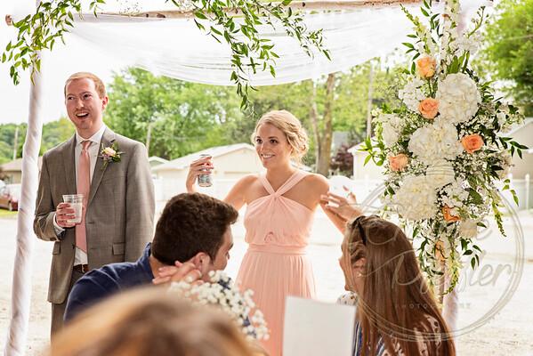 Kaelie and Tom Wedding 08J - 0011