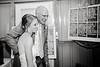 Kaelie and Tom Wedding 08C - 0371bw