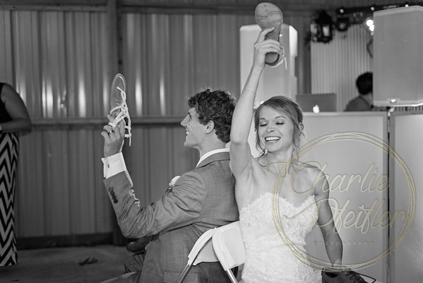 Kaelie and Tom Wedding 08J - 0060bw