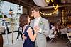 Kaelie and Tom Wedding 08C - 0141