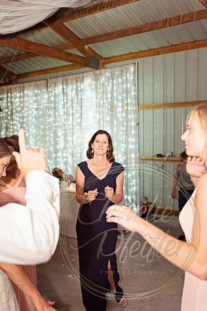 Kaelie and Tom Wedding 08J - 0149