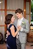 Kaelie and Tom Wedding 08C - 0144
