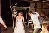 Kaelie and Tom Wedding 08J - 0117
