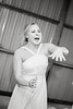 Kaelie and Tom Wedding 08C - 0275bw